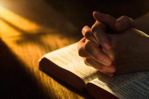 Week Van Gebed Voor De Eenheid Van Christenen